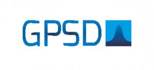 www.gpsd-2016.de